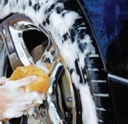 Kaip teisingai prižiūrėti automobilio ratlankius