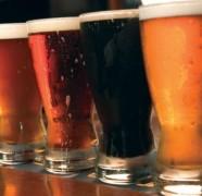 Kaip pasigaminti naminio alaus