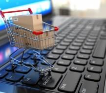 Kaip susirasti programuotojų komandą elektroninei parduotuvei sukurti