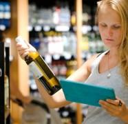 Kaip išsirinkti gerą vyną