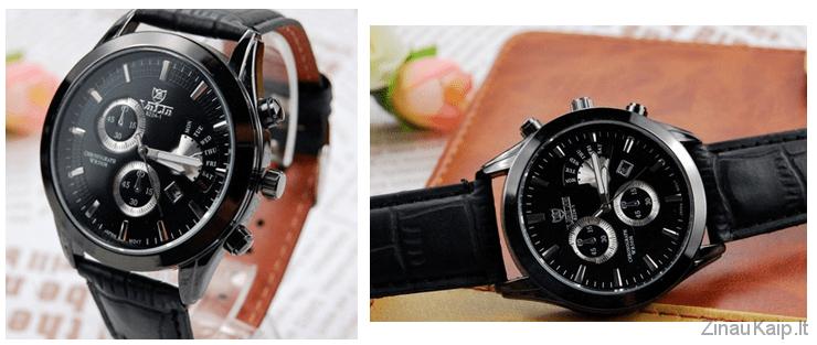 laikrodis-