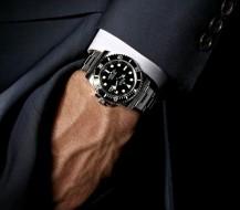 Kaip išsirinkti laikrodį