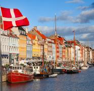 Kaip susirasti darbą Danijoje