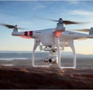 Kaip išsirinkti droną