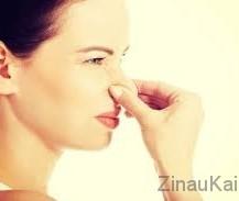 Kaip išnaikinti nemalonius kvapus