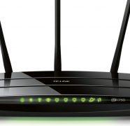 Kaip išsirinkti maršrutizatorių (routerį)