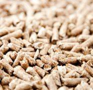 Kaip pasiruošti  šildymo sezonui: Efektyvus šildymas kuro granulėmis