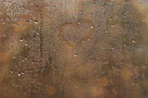 Kaip kovoti prieš langų rasojimą