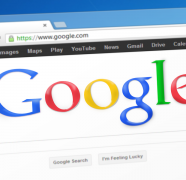 Kaip sukurti sėkmingą Google Adwords kampaniją?