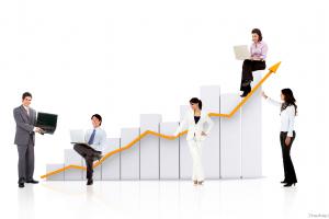 Kaip gauti visiškai nemokamų klientų į savo svetainę?
