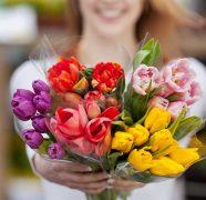 Kaip nustebinti savo mylimąją