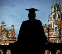 Kaip pasiruošti studijoms užsienyje?