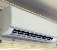 Oro kondicionieriai: kaip išsirinkti?