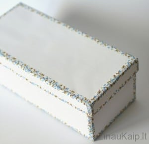 3-DIY-washi-tape-box-decoration3-300x289