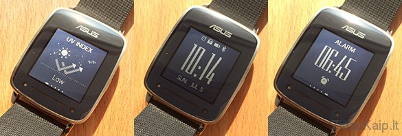 Asus-Vivowatch-UV-watch-alarm
