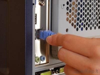 Kaip-atidaryti-Kompiuterio-deze3