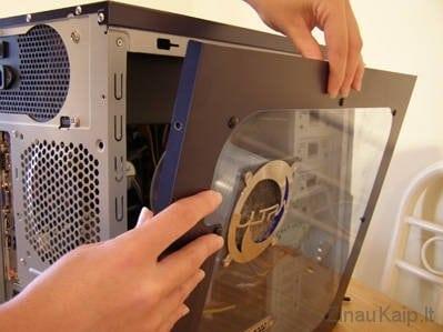 Kaip-atidaryti-Kompiuterio-deze5