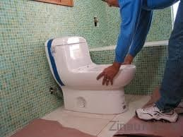 Kaip_isirengti_tualeta_1