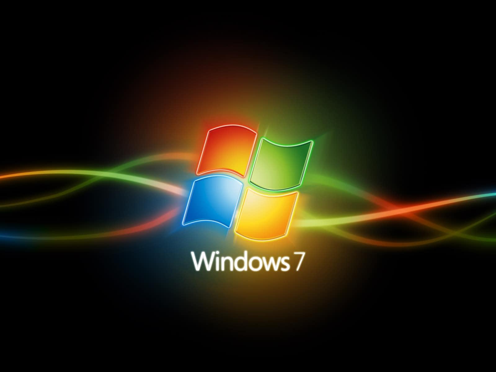 Kaip perinstaliuoti Windows 7