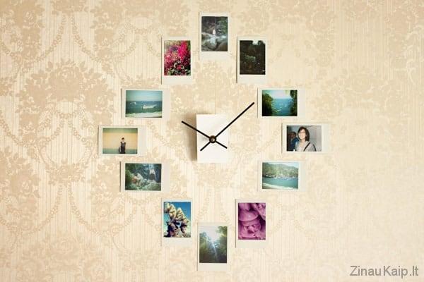 Laikrodukas-is-nuotrauku11