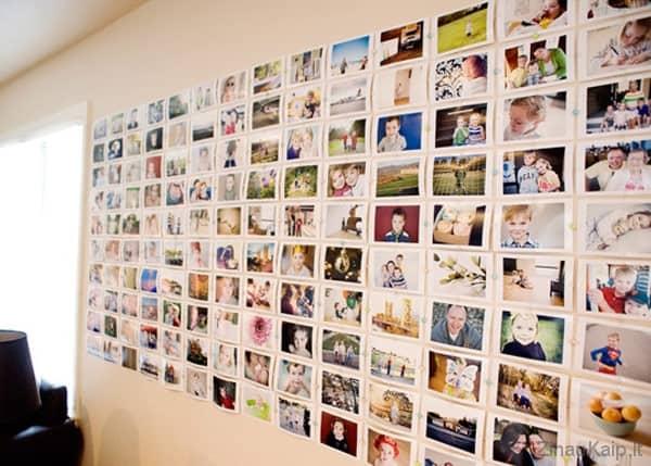 Nuotrauku-siena12