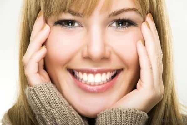 Kaip prižiūrėti dantis ir juos išlaikyti baltus?