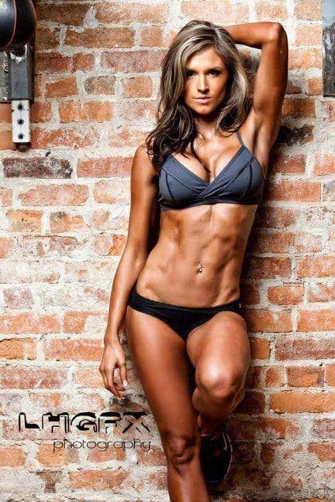 fitness_girls_14