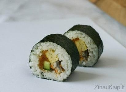 kaip-gaminti-sushi11