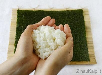 kaip-gaminti-sushi2 - Copy