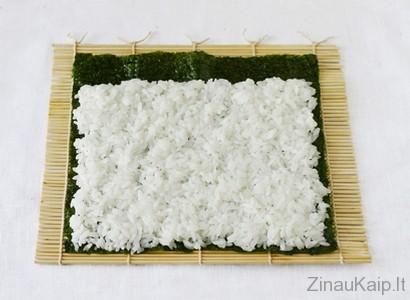 kaip-gaminti-sushi4 - Copy