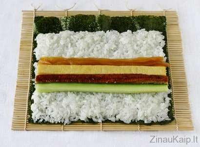 kaip-gaminti-sushi5 - Copy