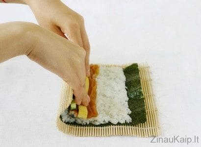 kaip-gaminti-sushi6 - Copy