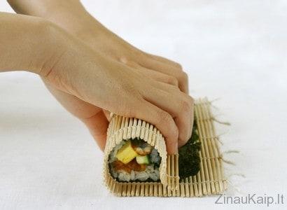 kaip-gaminti-sushi7 - Copy