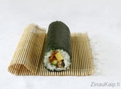 kaip-gaminti-sushi9