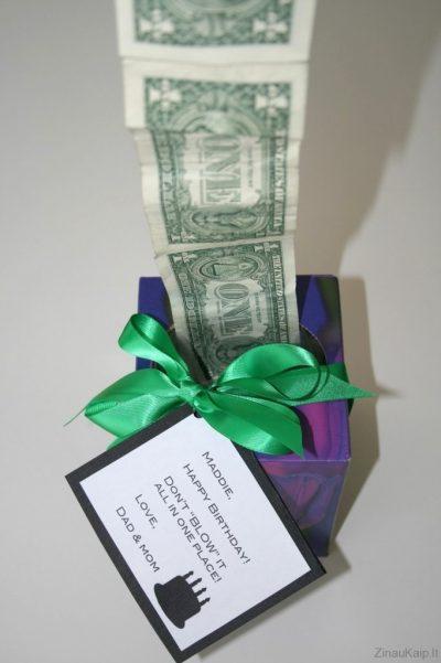 kaip-idomiai-padovanoti-pinigus2