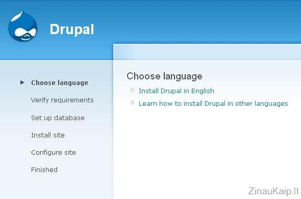 kaip-instaliuoti-drupal-1