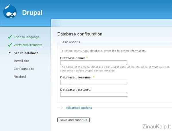kaip-instaliuoti-drupal-3