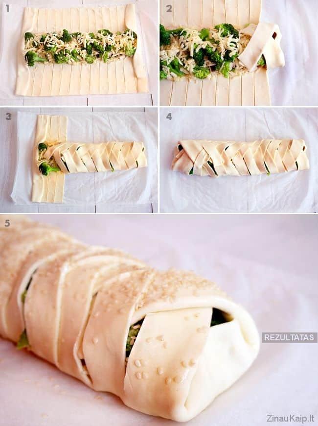 kaip-iskepti-pyraga-su-vistiena-ir-brokoliais5