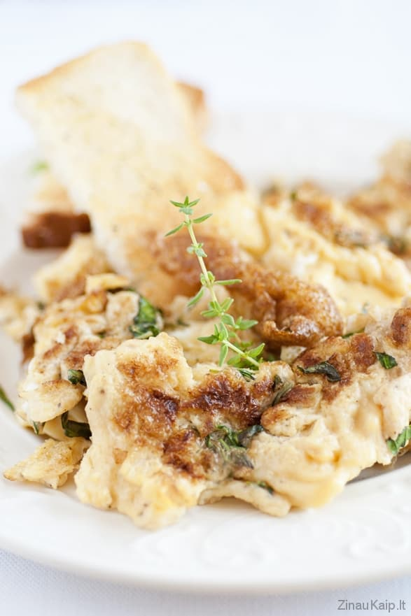 kaip-iskepti-skanu-omleta3
