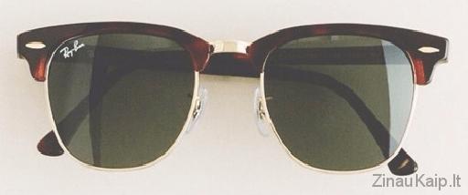 kaip-issirinkti-akinius1