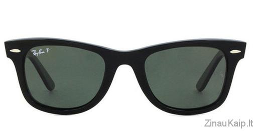 kaip-issirinkti-akinius4
