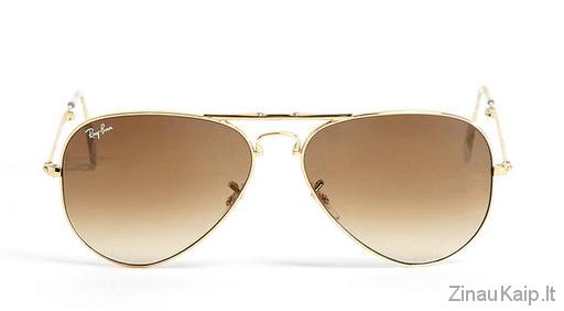 kaip-issirinkti-akinius5