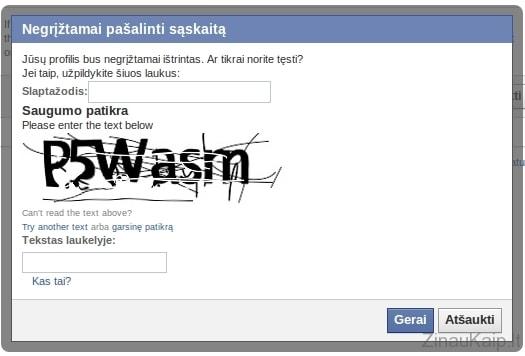 kaip-istrinti-facebook-anketa2