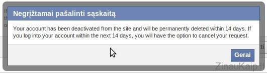 kaip-istrinti-facebook-anketa3
