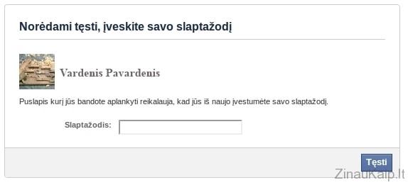 kaip-istrinti-facebook-anketa