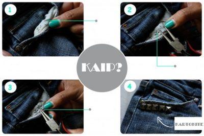 kaip-naudoti-kniedes
