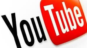 Kaip parsisiųsti iš YouTube