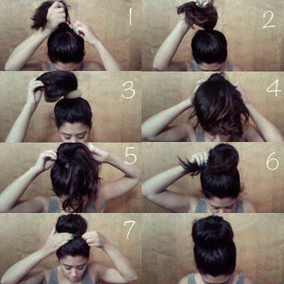 kaip-pasidaryti-dideli-plauku-kuoda1