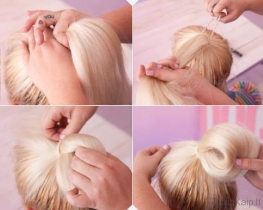 kaip-pasidaryti-kaspina-is-plauku1