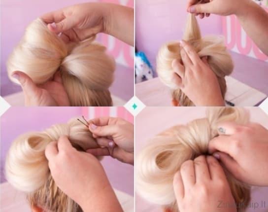 kaip-pasidaryti-kaspina-is-plauku2